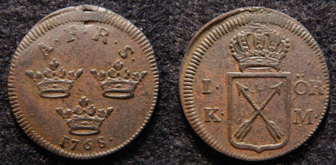 1719 in Sweden